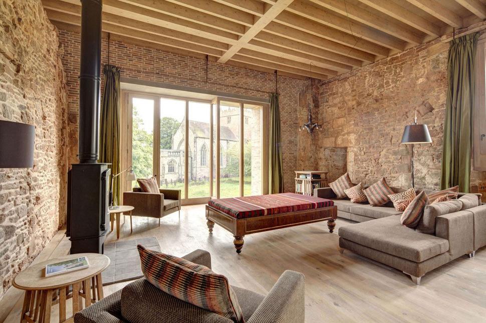 english-castle-preserves-historic-architecture-and-incorporates-modern-design-7-thumb-970xauto-28783